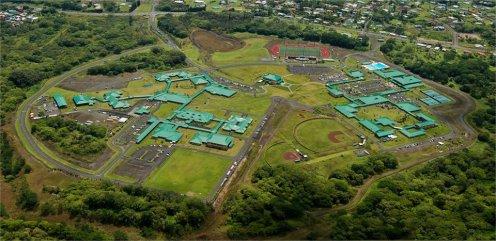 Kamehameha_Schools-Hawaii-Keaau
