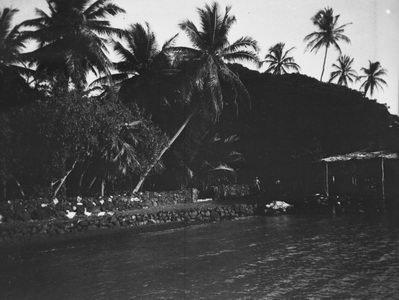 Kamehamehas Birthplace-HMCS-e30061b