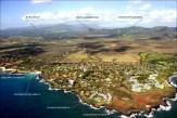 Kaneiolouma-aerial-nearby-heiau