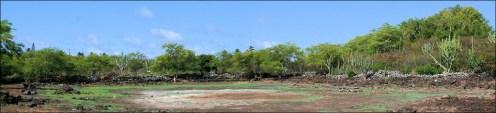 Kaneiolouma-panoramic-view1