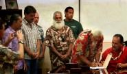 Kaneiolouma-stewardship-agreement-with-the-County1