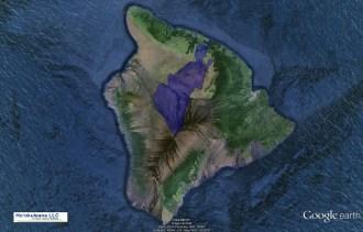 Kaohe_ahupuaa-GoogleEarth