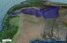 Kaohe_ahupuaa-looking_south_easterly-GoogleEarth