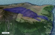 Kaohe_ahupuaa-looking_west-GoogleEarth