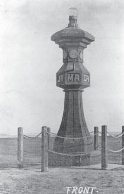 Kapaa-Stone-Lantern