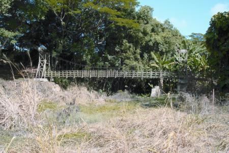 Kapaia-Hanamaulu_crossing-NPS