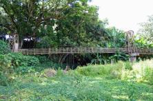 Kapaia-Hanamaulu_crossing-ODonnell