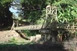 Kapaia-Swinging-Bridge-crossing-HHF