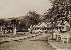 Kapalama_Insane_Asylum-1880s
