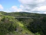 Kapalua_Suspension-crossing