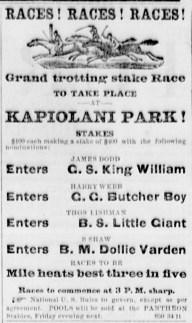 Kapiolani_Horse_Racing-Ad
