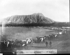 Kapiolani_Park-1900