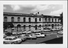 Kapuaiwa Building-PP-11-11-001-00001