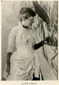 Kate_Field,_1897