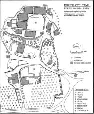 Kauai-Kokee-CCC-camp-from_original_drawings-(NPS)-1930s