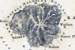 Manokalanipō