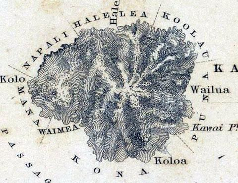 Kauai-Wilkes-map-1845
