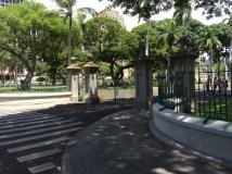 kauikeaouli-gate-ceremonial