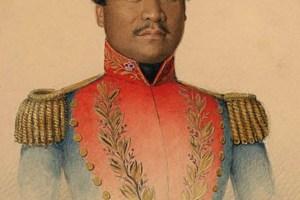 Kauikeaouli – Kamehameha III