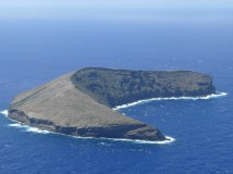 Kaula Rock from the southeast-(summitpost)