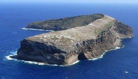 Kaula-island-(WC)