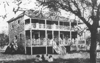Kawaiahaʻo_Female_Seminary,_Honolulu,_c._1867