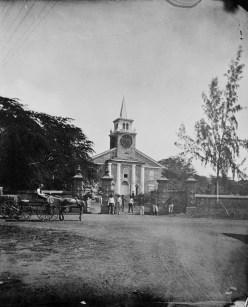 kawaiahao-church-1885-loc