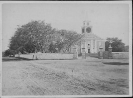 kawaiahao_church-king-punchbowl-dirt-roads-pp-15-11-015-00001