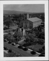 Kawaiahao_Church-Lunalilo_Tomb-PP-15-12-023-00001