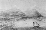 Kawaihae_Bay_in_1822