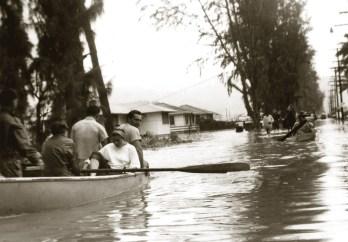 Kawainui_Flood-1951
