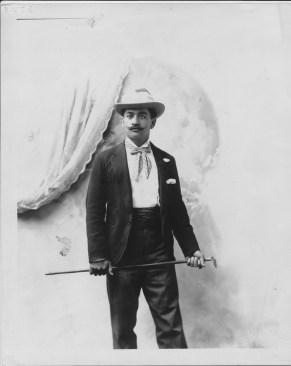 Kawananakoa, David, 1868-1908-PP-97-17-004