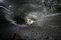 Kazumura-Cave-Carey