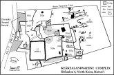 Keakealaniwahine_Complex-site_layout