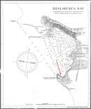 Kealakakua Bay-DAGS_2094-portion-noting_Kulou