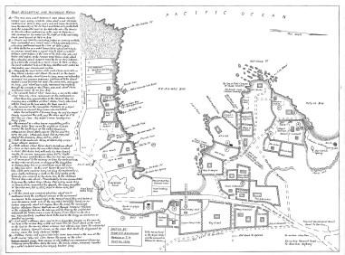 Keauhou-Heeia-Historical_Notes-HenryEPKekahuna-SP_201865