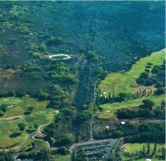 Keauhou-Holua_Slide-(KeauhouResort)