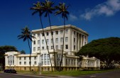 Kekuanaoa-Territorial_Office_Building