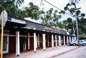 Kemoo Farm-1985