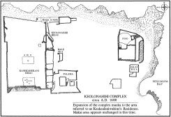 Keolonahihi_Complex-site_layout-1600s
