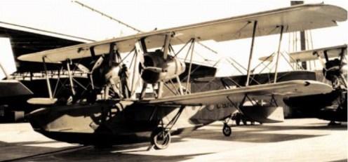 Keystone_PK-1_NAS_Ford_Island-1932