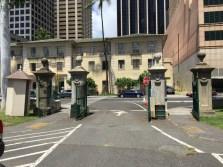 kinau_gate-merchants
