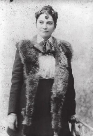 Kini_Kapahu,_c._1896