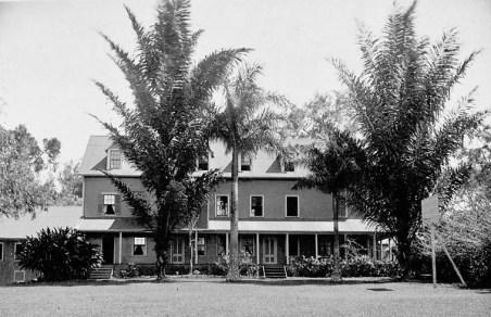 Kohala_girls'_seminary-late-19th_century