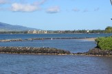 Koieie-Fishpond-from-south-MauiGuidebook