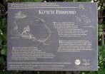 Koieie-Fishpond-plaque