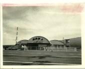 Kona 1950