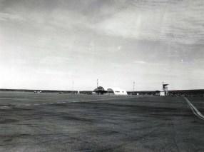 Kona Airport, Kailua, Hawaii-(hawaii-gov)-1950