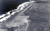 Kona Airport, Kailua, Hawaii-(hawaii-gov)-July 12, 1950
