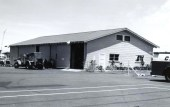 Kona Airport freight terminal-(hawaii-gov)-1966